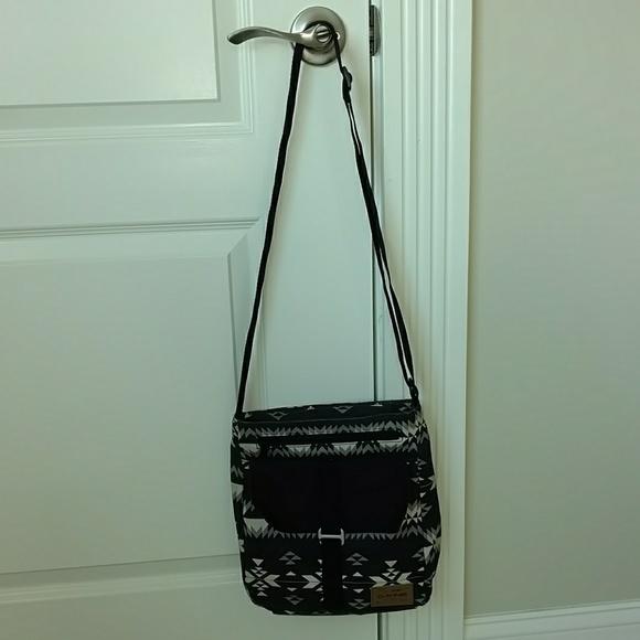 a8c9cff87f Dakine Bags | Crossbody Bag | Poshmark